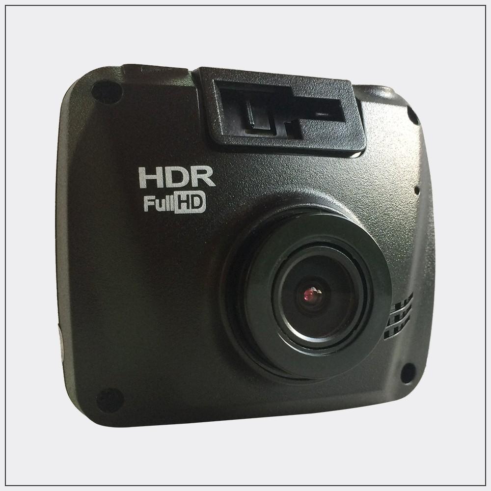 SONY7玻夜視鏡頭行車紀錄器 - C2