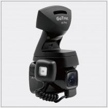 360度高規格行車記錄器-A1 Pro