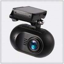 安霸SONY7玻鏡頭行車紀錄器 - C3