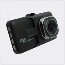 高畫質鋁合金行車記錄器-DVR310