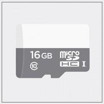 Micro SDHC記憶卡16G  Class10